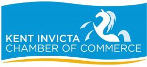 Invicta_logo