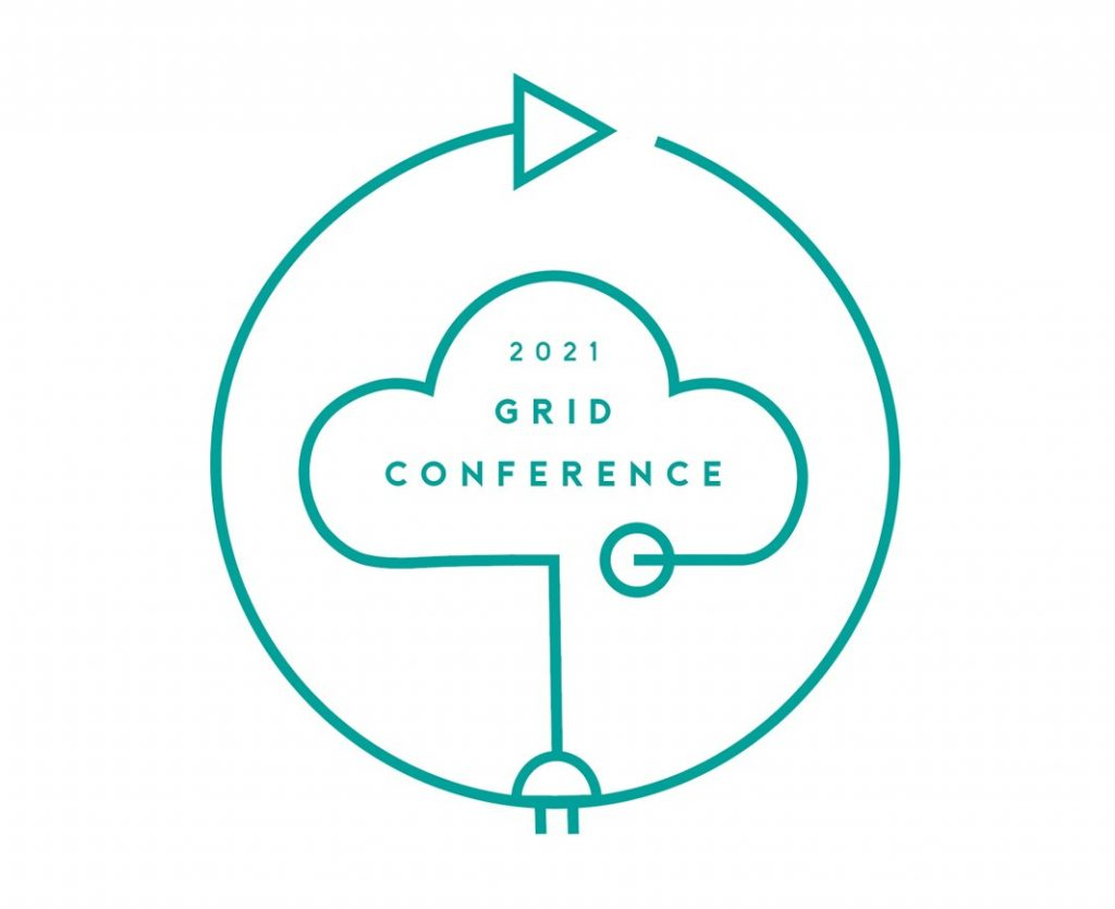 2021 GRID Conference