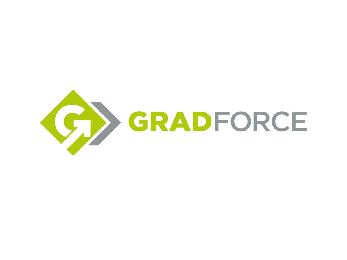 GradForce