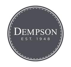 Dempson