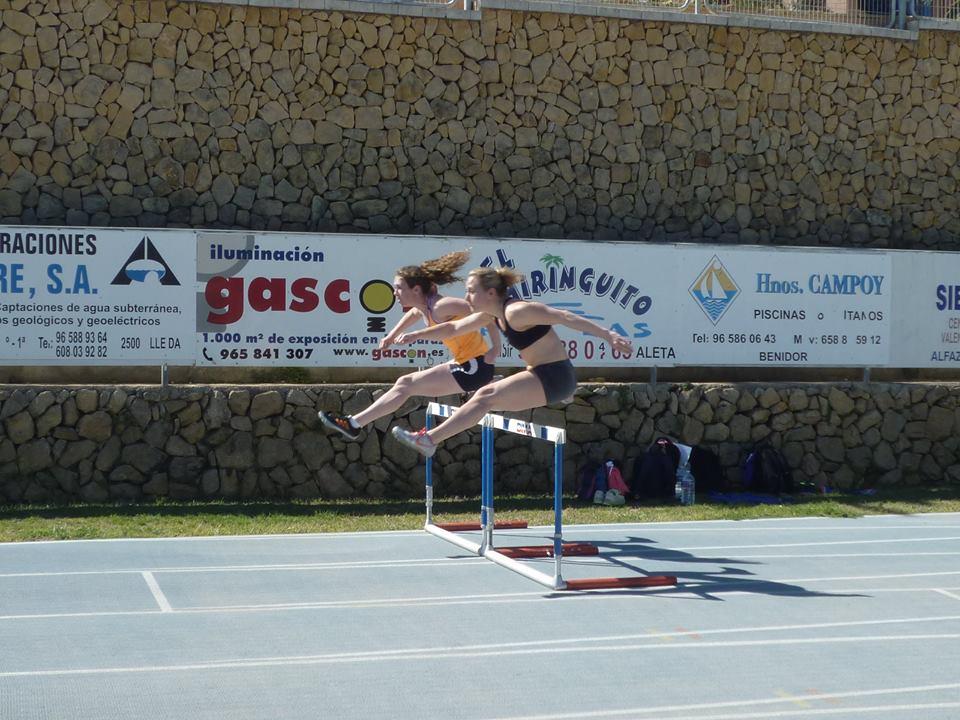 hurdling2