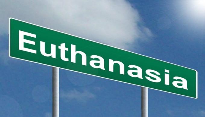 Euthanasia discursive essay introduction