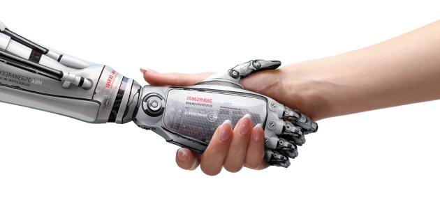 robot-human-handshake-630x290