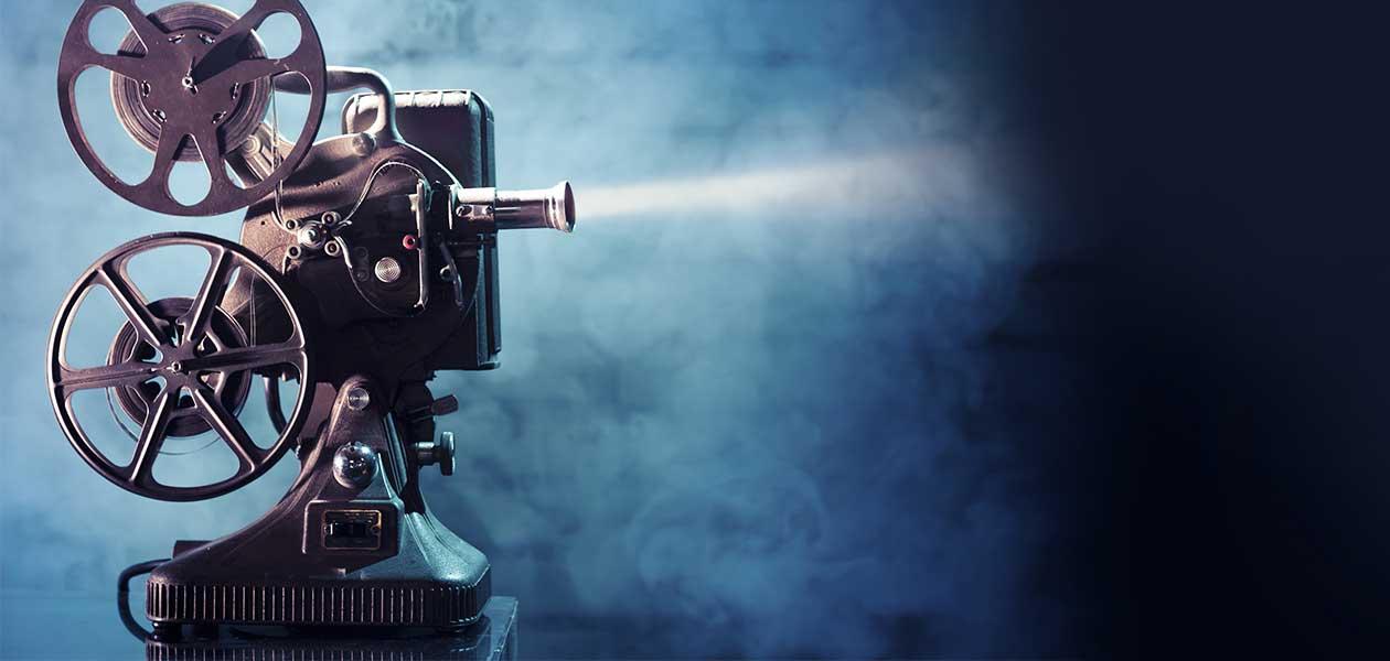 The top ten films about growing up | Discursive of Tunbridge Wells