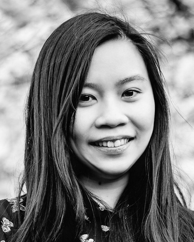 This is Engineering – Dr. Xin Yi Ong