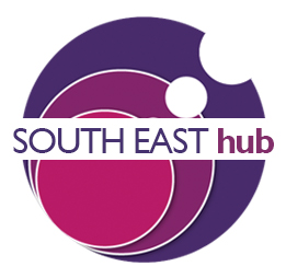 Announcing the Launch of the WISE South East hub