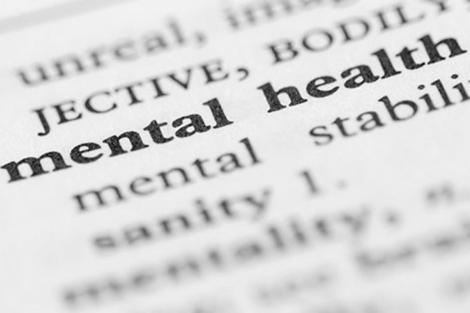Can Mental health ever enjoy parity with physical health?