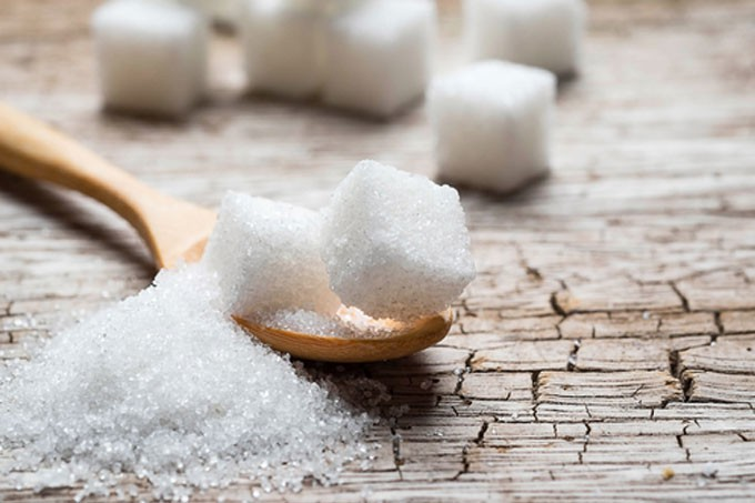 13 reasons why one academic signed Jamie Oliver's petition for tax on sugary drinks