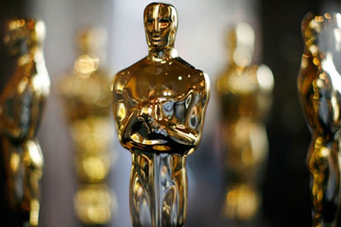 Victory for Independents: Oscarsnotaswhite!