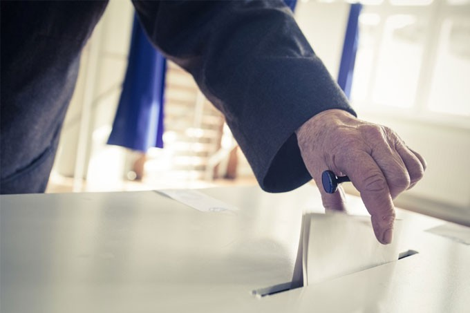 Can the PCC elections live up to the democratic aspirations originally intended?