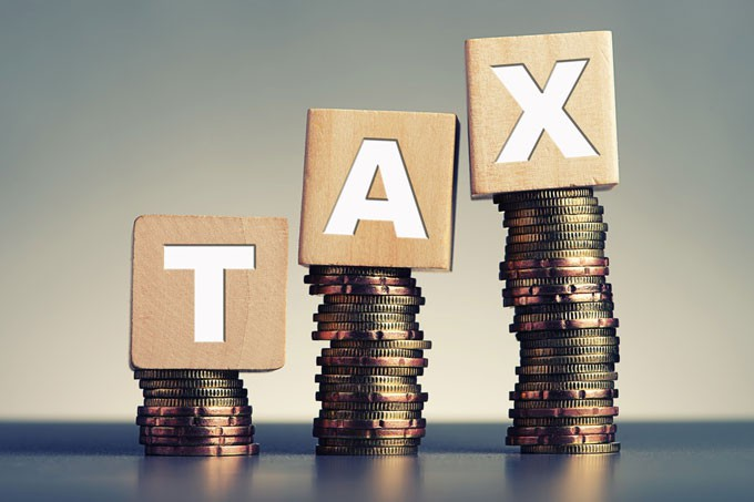 Tax evasion vs tax avoidance: Panama Papers