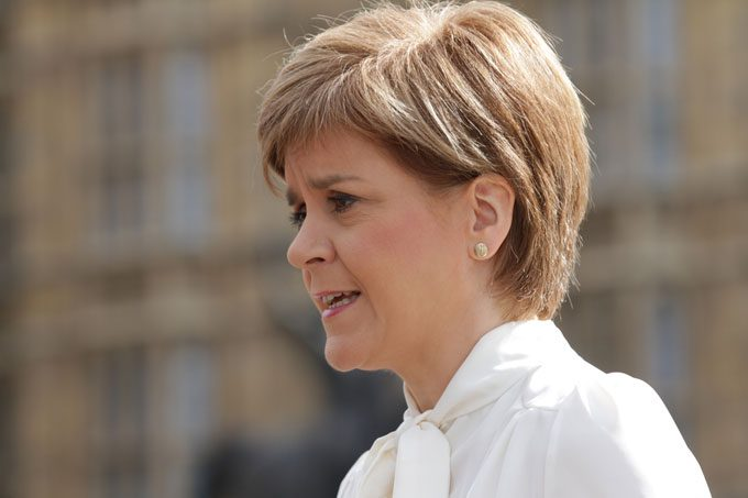 The Scottish Stance: Who really won the election?