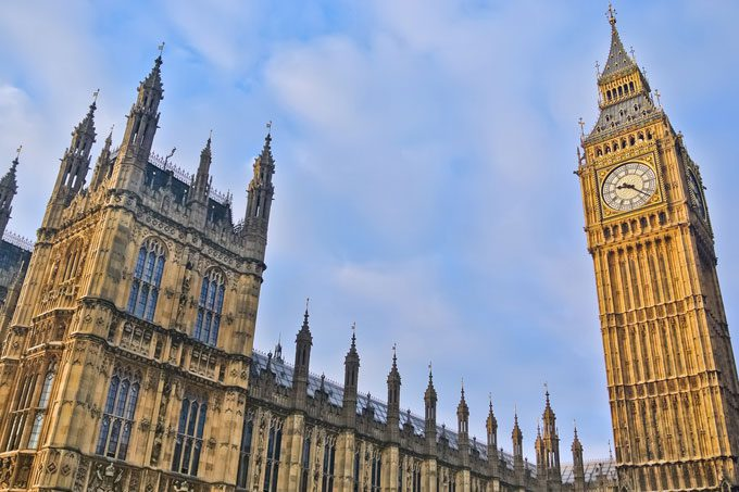 Hung parliaments are democracy in action