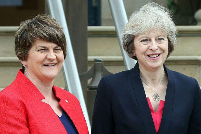 More Women, better politics?