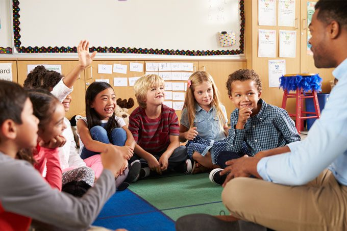Is there a future for RE in schools?