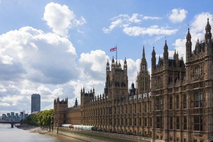 Brexit: Regional Rebalance vs. Westminster Power Grab?