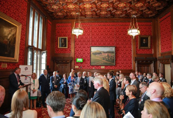 Growing language skills gaps in inbound tourism