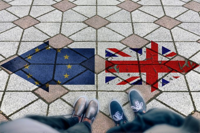 End of free movement: a perfect storm?
