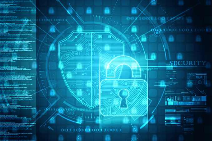 Are you cyber secure during the Covid-19 pandemic?