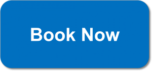 Book now button for postgraduate routes into teaching event