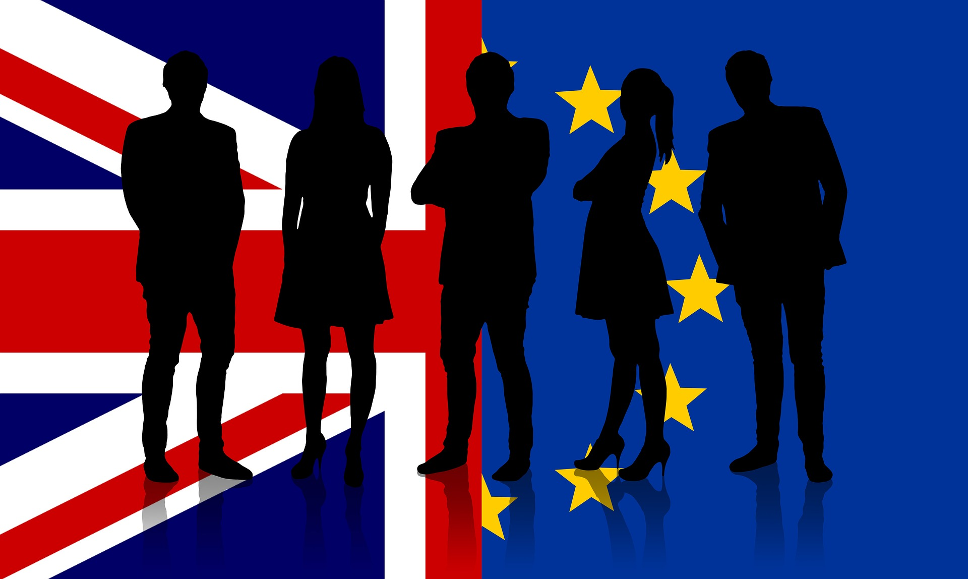 Can Brexit be explained by the theory of Collective Narcissism?