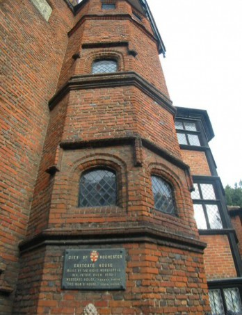 eastgatehouse1