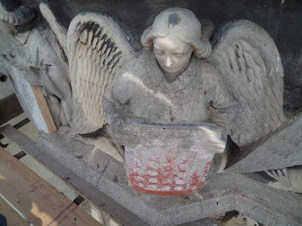 AngelFrieze1