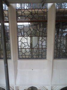 Window_stone