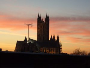 blog_cathedralsunset