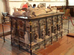 blog_cobham-tomb2