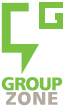 Group Zone logo