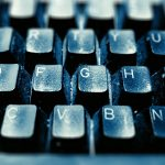 Keyboard - try new ways of working