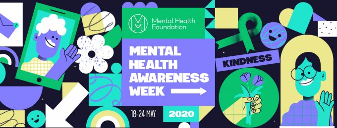 Nine films available to watch on BoB for free during this Mental Health Awareness Week