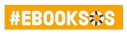 E books SOS hashtag