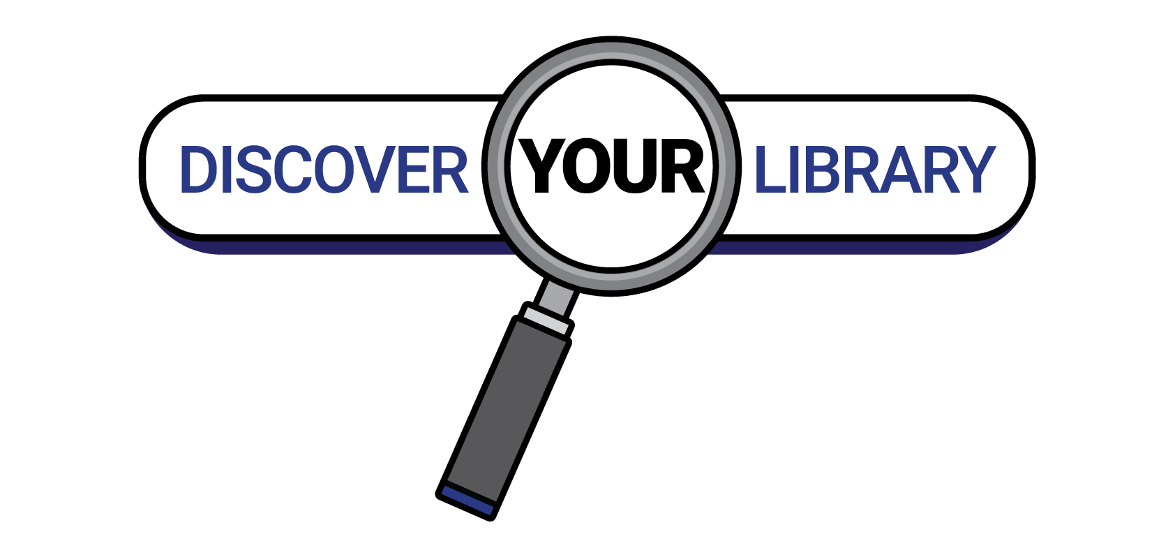 Discover your library- Student Induction- all the answers 3