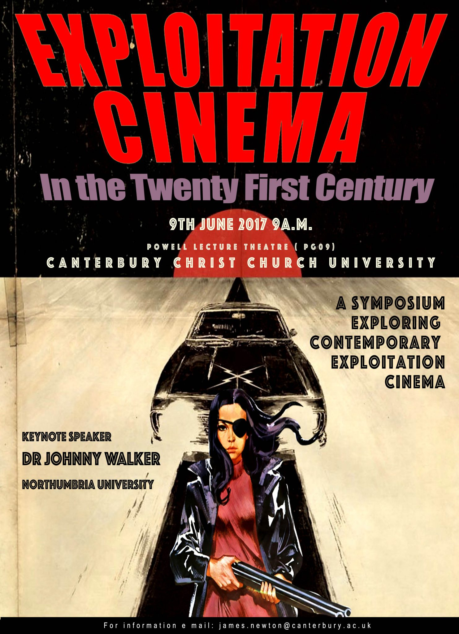 media in the 21st century Free essay: over the past decade, however, one of the culprits of the change has been due to technological advances the most prominent technological advance.