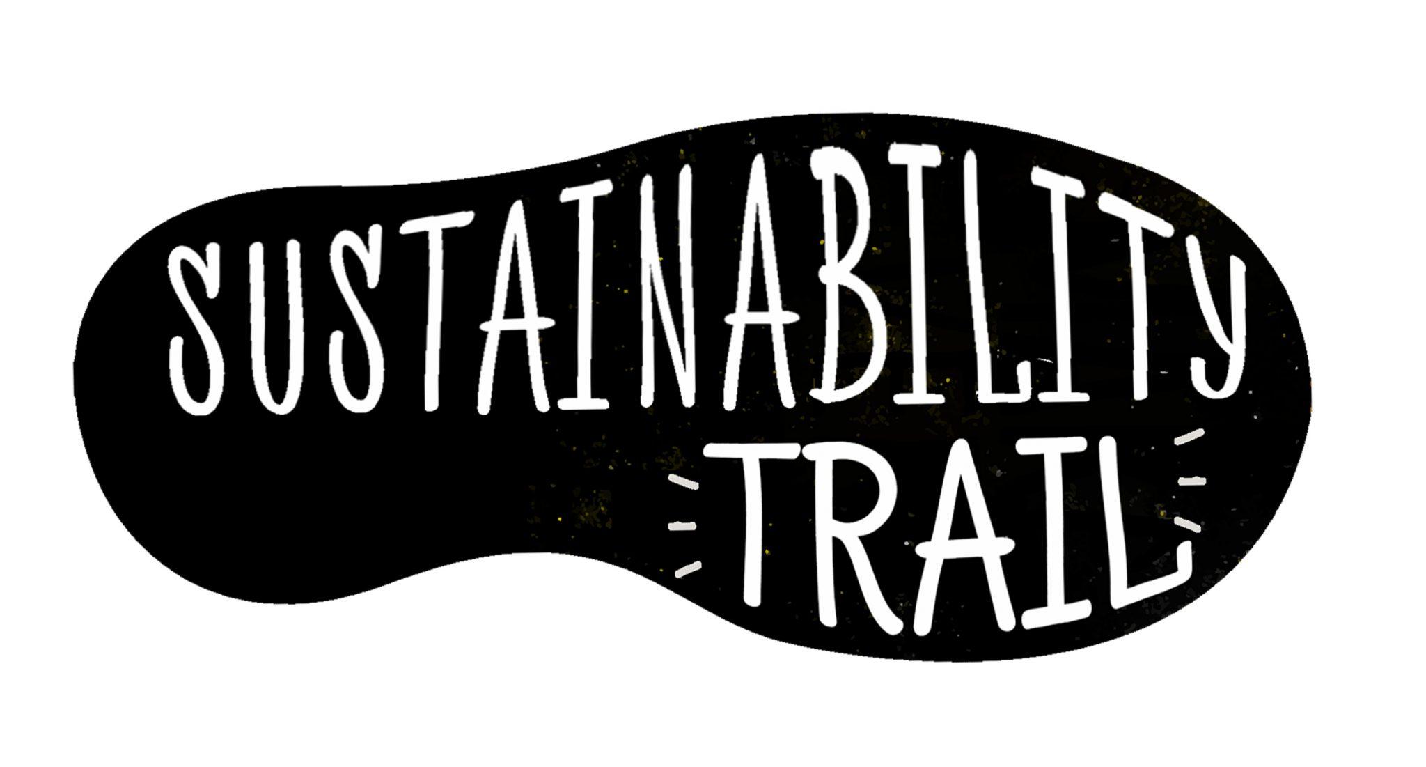 Sustainability Trail