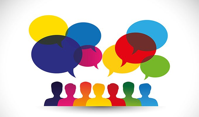 Discussion Boards for Learning, Teaching and Assessment