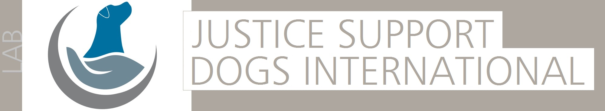 Read more about our Justice Support Dogs International Lab