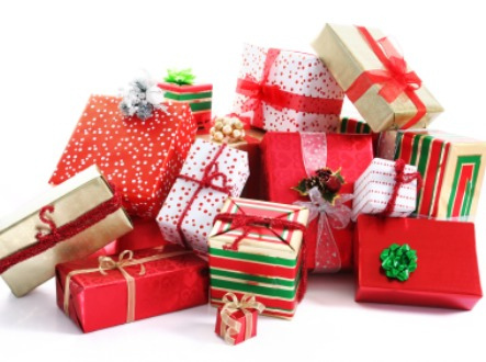 Christmas Gift Appeal | Student News