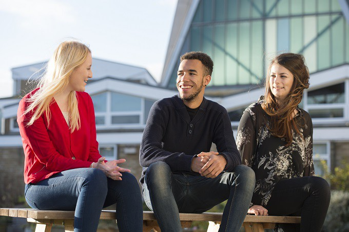 New Work Experience Fund for Undergraduate Students