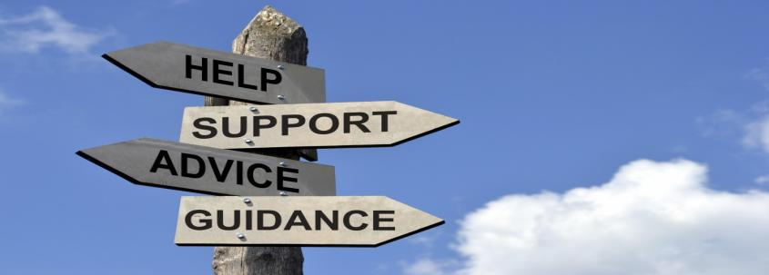Academic assistance company