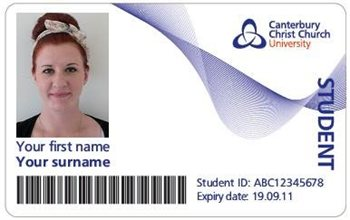 The Benefits Of Having A Smartcard Student News
