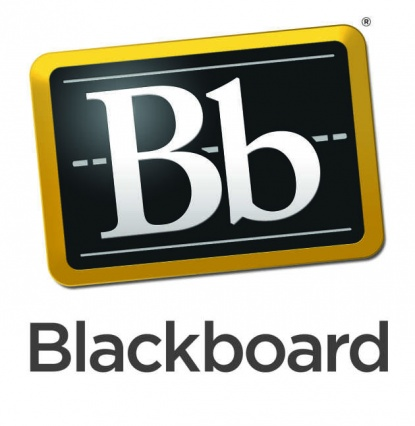 Blackboard unavailable- 10th July 2020