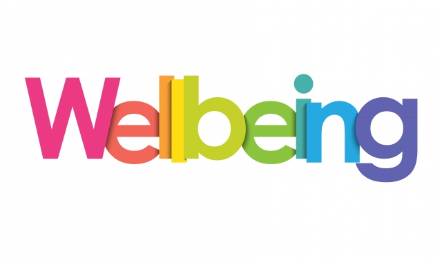 Wednesday Wellbeing Workshops | Student News