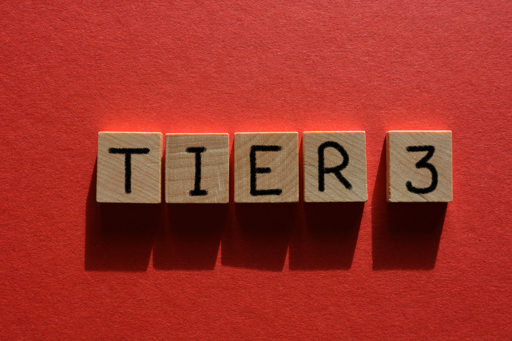 Kent and Medway in tier 3 – what does this mean for you?