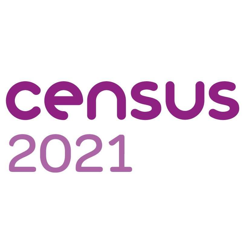Still time to take part in the Census