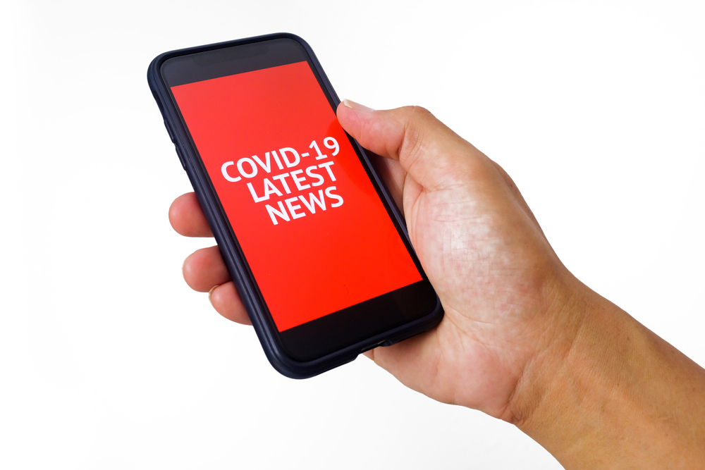 Keeping each other COVID safe in the new academic year, the latest guidance