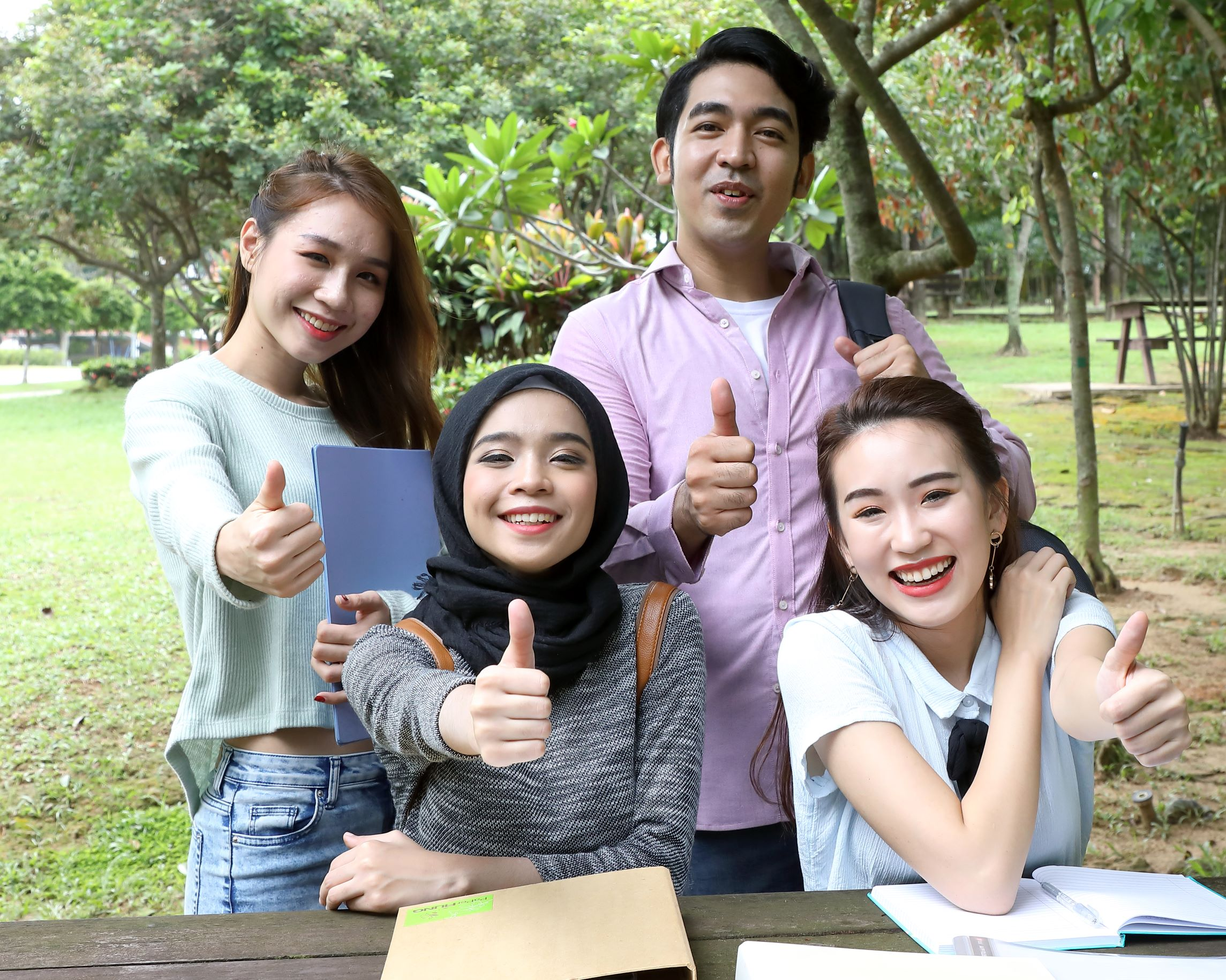 Important reminders and updates for new international students