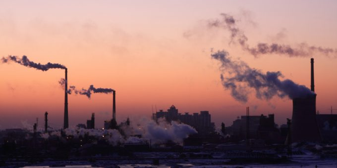 Some businessses are helping prevent global warming: here is how they're doing it